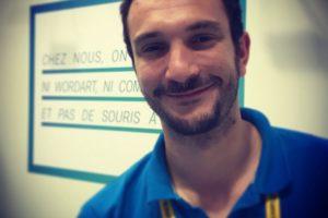 Thomas Vrignaud-Présentation du CCI Store-Freelance Family