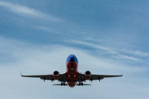 93 Parlementaires pour l'avion à tout prix
