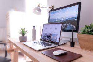 WordPress Multisite par domaine