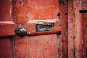 Courriels sécurisés : condamné à choisir entre de mauvaises offres ?