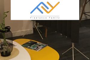 Freelance.Family: quelle est la réalité du freelancing ?